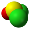 Thionyl-chloride-from-xtal-3D-vdW-B.png