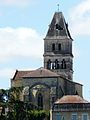 Thiviers église (4).JPG