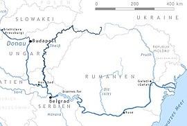 Thiz river.jpg