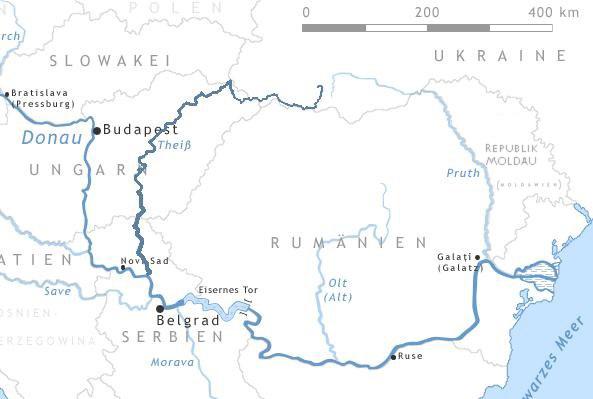 Thiz river