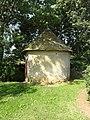 Thoigné (Sarthe) four à chanvre.jpg