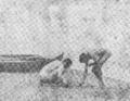 Thomas Eakins nude models 4.png