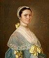 Thomas Gainsborough (1727-1788) - Susan Murrill (1717–1794), Mrs Henry Hill - 597958 - National Trust.jpg