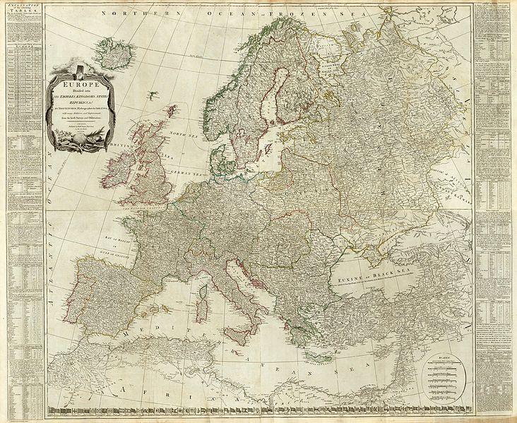 File:Thomas Kitchin. Composite Europe. 1787.jpg