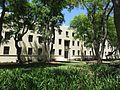 Thomas Laboratory Caltech 2017.jpg