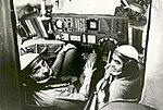 Thomas Stafford Trains in Soviet Simulator for ASTP - GPN-2002-000156.jpg