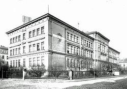 Thomasschule Schreberstraße.jpg