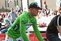 Thor Hushovd - Tour de France 2009.jpg