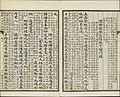 Three Hundred Tang Poems (53).jpg