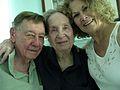 Three Old Friends.jpg