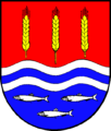 Thumby Wappen.png