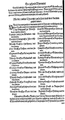 Thurnierbuch (Rüxner) 180.png