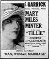 Tillie (1922) - 1.jpg