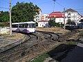 Timisoara - Tramway 12.jpg