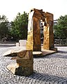 Timon-Carrée-Tor,-1993,-Bronze,-500-x-650-x-350cm,-Hannover.jpg