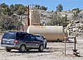 Tin Cup 1-35 Water Injection Well 631 detail.jpg