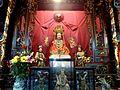 Tin Hau Temple Peng Chau Island Hong Kong - panoramio (1).jpg