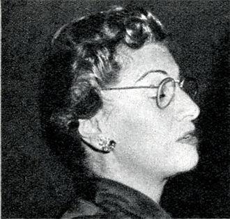 Tina Lattanzi - Image: Tina Lattanzi