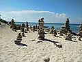 Tinalisayan Island 8.jpg