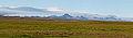 Tindfjallajökull, Suðurland, Islandia, 2014-08-16, DD 130.JPG