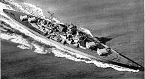 Tirpitz-2.jpg