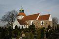 Tiset Kirke 1.jpg