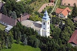 Tiszakürt légi fotó.jpg