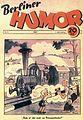 "Titelseite ""Berliner Humor"" 1950.jpg"