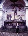 Tittmoning-04-Sankt Laurentius-Kreuzabnahme-1987-gje.jpg
