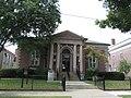 Titusville, Pennsylvania (8483328693).jpg