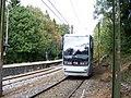 Tjernsrud07sporvogn.jpg