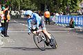 ToB 2014 stage 8a - Lasse Norman Hansen 06.jpg