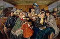 To Brighton and Back for 3S. 6D - Charles Rossiter - Google Cultural Institute.jpg