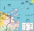 Toba Municipal Ship Line.png