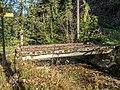Tobelbueben Brücke über die Hintere Töss, Steg im Tösstal ZH – Wald ZH 20180916-jag9889.jpg