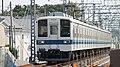 Tobu-railway-81114F-20190901-141438.jpg
