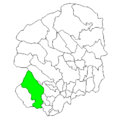 Tochigi-sano-city.png