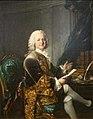 Tocqué - Portrait du comte de Saint-Florentin.jpg