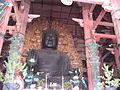Todai-ji Buddha.JPG