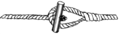 Toggle (PSF).png