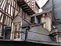 Toits rue du Champ Jacquet à Rennes.jpg