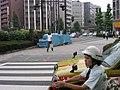 TokyoHomeless200206.jpg