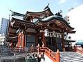 Tokyo Suitengu 2011a.jpg