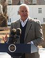 Tom Corbett, Governer of Pennsylvania.jpg