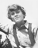 Tom Sawyer Jeff East 1972 No 2.jpg