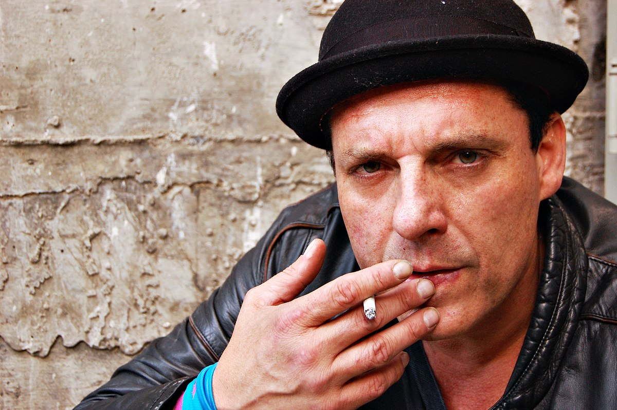 Tom Sizemore – Wikip...