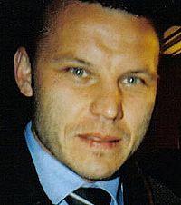 Tomasz Klos.jpg