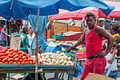 Tomatoes and onions seller.jpg