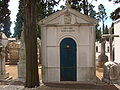 Tomb Conde Alcacovas.JPG