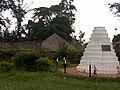 Tomb of Cwii Kabalega1.jpg